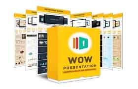 WOW Presentation