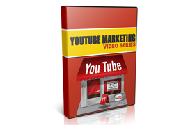 YouTube Marketing Video Series