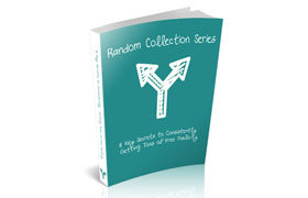 8 Key Secrets to Consistently Getting Tons of Free Publicity