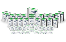 Marketing Stomp Video Collection