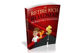 Retire Rich Roadmap