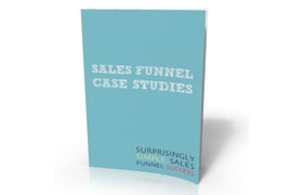 Sales Funnel Case Studies