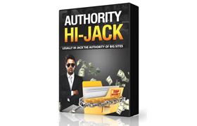 Authority Hi-Jack