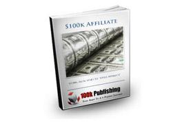 $100K Affiliate