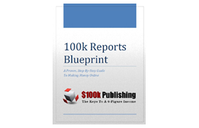 100k Reports Blueprint