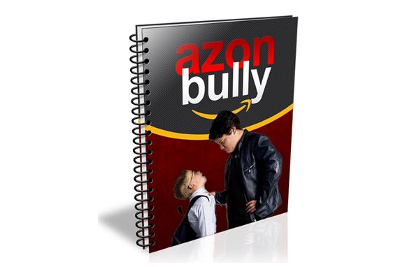 Azon Bully