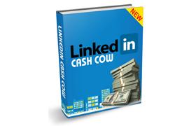 LinkedIn Cash Cow