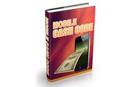 Mobile Cash Code