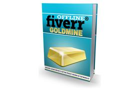 Offline Fiverr Goldmine