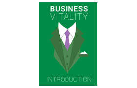 Business Vitality Introduction