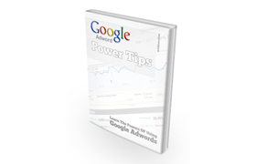 Google Adwords Power Tips Version 1.2