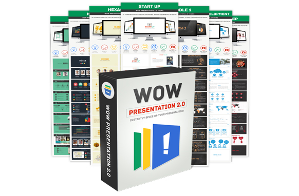 WOW Presentation 2.0