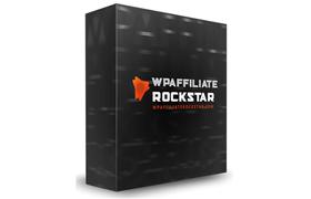 WP Affiliate Rockstar Plugin