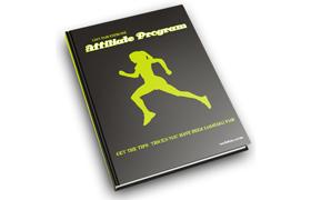 List For Exercise Affiliate Program