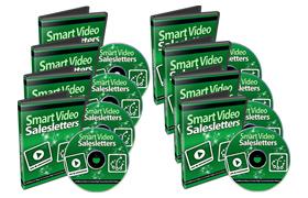 Smart Video Salesletters