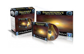 Brainwave Binaural Beats – Relaxation