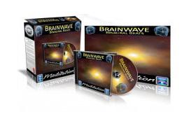 Brainwave Binaural Beats – Relaxation