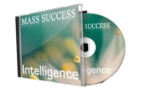 Mass Success Isochronic Audio – Intelligence