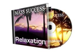 Mass Success Isochronic Audio – Relaxation
