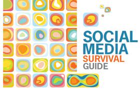 Social Media Survival Guide