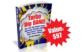 Turbo Big BANG