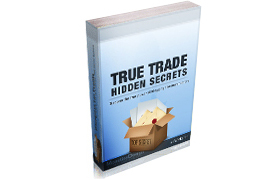 True Trade Hidden Secrets