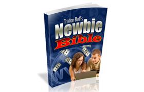 Newbie Bible