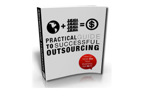 Practical Guide To Successful Outsourcing