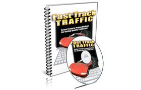 Fast Track Traffic