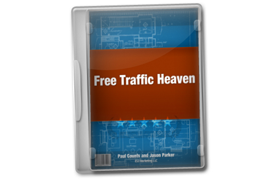 Free Traffic Heaven
