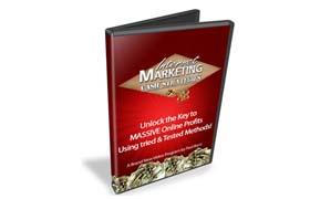 Internet Marketing Cash Strategies