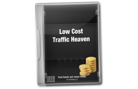 Low Cost Traffic Heaven