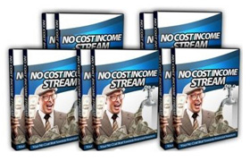 No Cost Income Stream