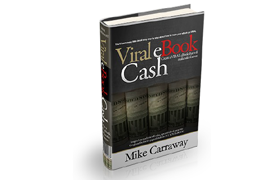 Viral eBook Cash Plus Video Tutorials