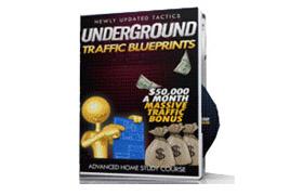 Understand Traffic Blueprints Massive Traffic Bonus