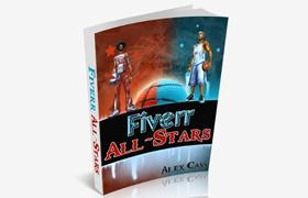 Fiverr All Stars