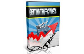 Getting Traffic Video