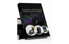 Amazon Affiliate Camera Cash