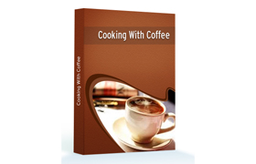 Cooking With Coffee