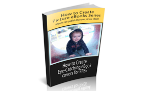 How To Create Eye-Catching Ebook Covers For Free