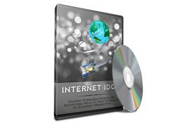 Internet Idol