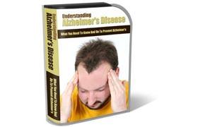Alzheimers Disease WP HTML PSD Template