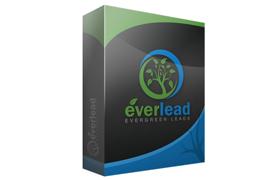 EverLead Lead System WP Plugin