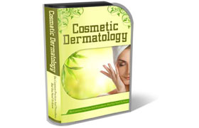 Cosmetic Dermatology WP HTML PSD Template