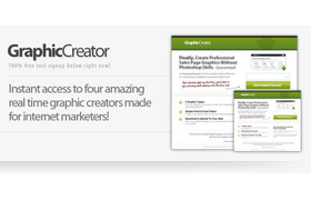 Graphic Creator