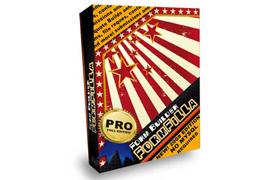 Formfilla Pro Form Builder