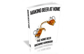 Making Beer at Home