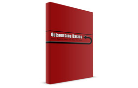 Outsourcing Basics