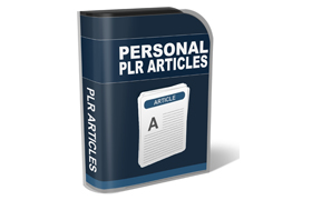 Personal PLR Articles – Melons