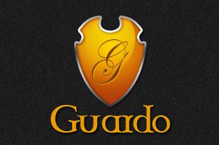 Guardo Premium WP Theme